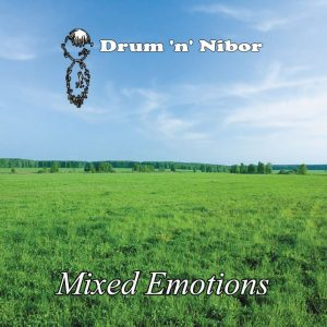 mixed-emotions-1