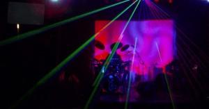 Laserbilder 01