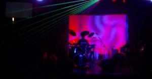 Laserbilder 02