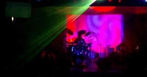 Laserbilder 03